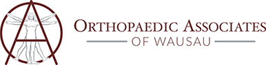 Orthopaedic Associates Of Wausuau