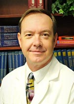 Wayne A. Brearley, M.D.