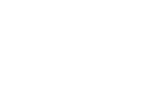 Orthopaedic Associates of Wausau, SC